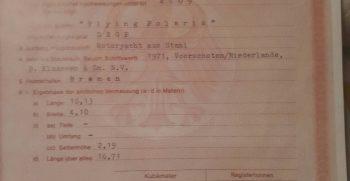 IMG-d29de6e7b0588228eaa64836c801b43c-V
